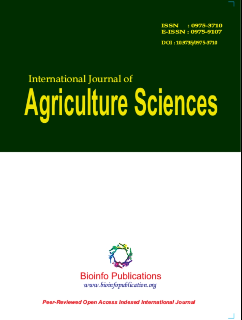 BioInfo Publication
